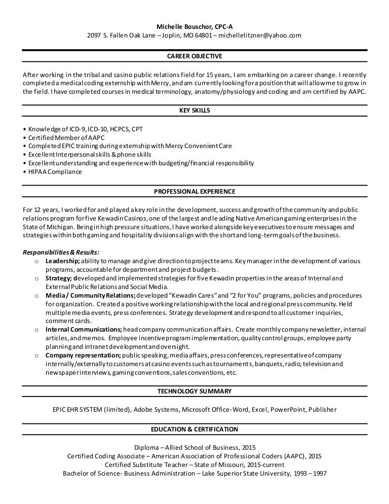 cover letter examples cover letter cover letter help happytom co cna cover letter sample job and