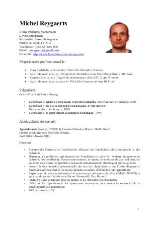 La Jeune Sandra Cherche Un Couple Dominateur Dans La Ville De Strasbourg