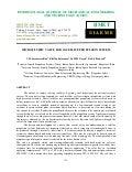 Micro fluidic valve for satellite propulsion system