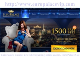 Microgaming casino: Microgaming casino bonua, casinos Microgaming - Microgaming online casinos reviews