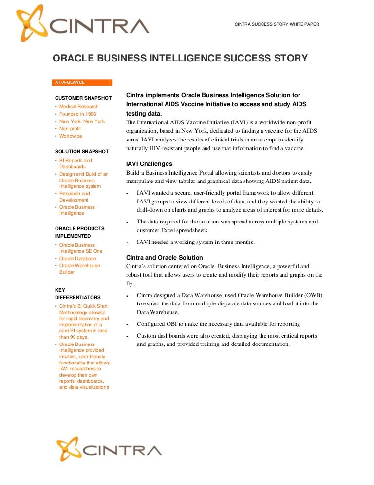 Microsoft word new case study template iavi for Template for writing a case study