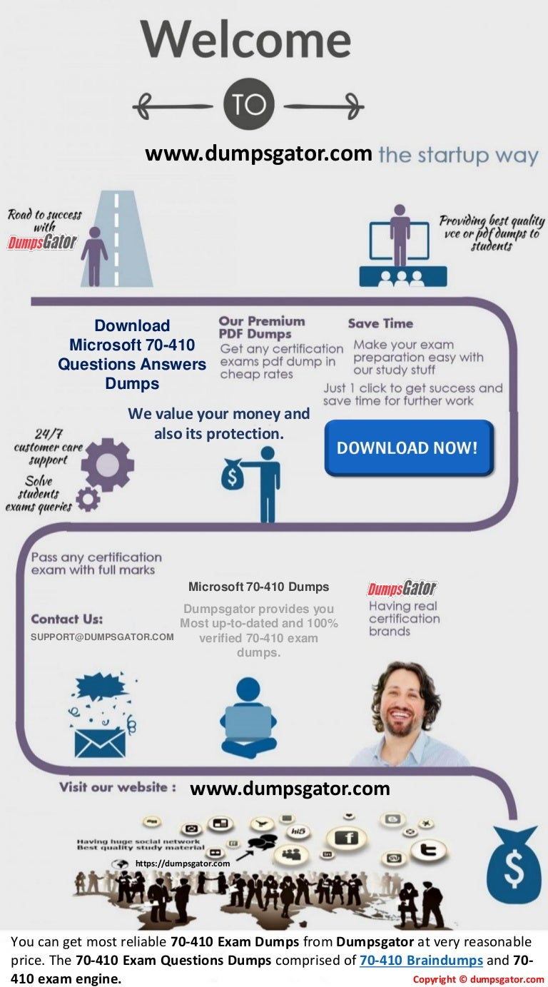 Latest microsoft 70 410 exam dumps and 70 410 questions answers dumps 1betcityfo Image collections