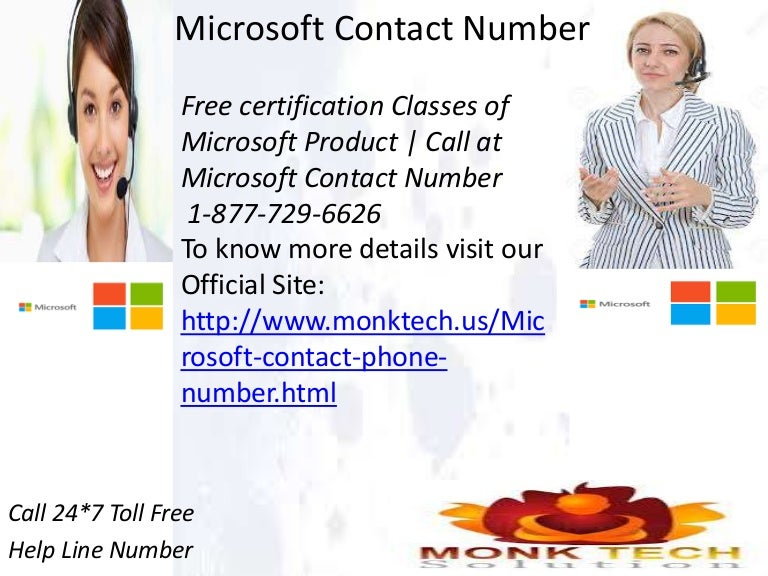 Microsoft Account Login Related Problem Solved Contact Microsoft 1 87