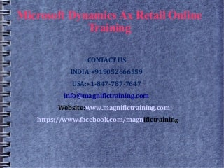Dynamics recruitment experts