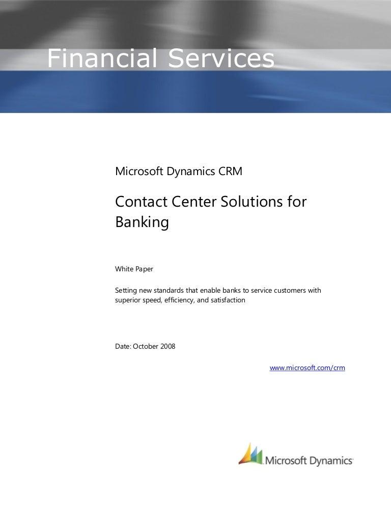 SlideShare  Microsoft White Paper Template