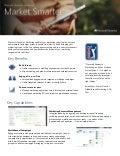 Microsoft dynamics marketing_data_sheet