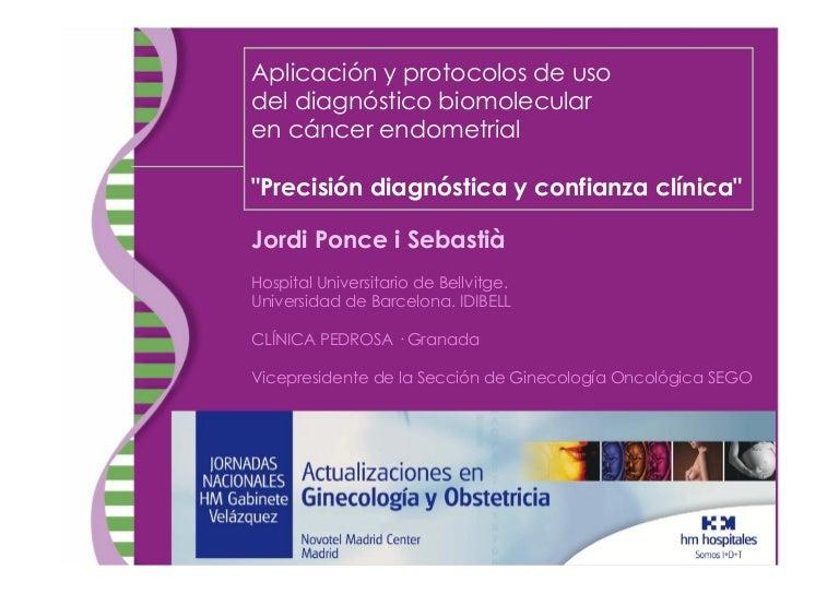 Cancer endometrial de celulas claras. Papilloma uomo vescica - topvacanta.ro Giardia parazita kutya