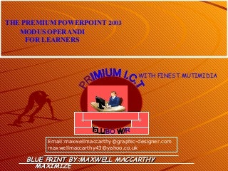 Coolmathgamesus  Unusual Microsoft Powerpoint  Linkedin With Interesting Microsoft Powerpoint  With Delightful Mac Powerpoint Viewer Also Persuasive Powerpoint In Addition Middle Ages Powerpoint And Powerpoint Full Screen As Well As Powerpoint Wrap Text Additionally Inserting A Pdf Into Powerpoint From Brlinkedincom With Coolmathgamesus  Interesting Microsoft Powerpoint  Linkedin With Delightful Microsoft Powerpoint  And Unusual Mac Powerpoint Viewer Also Persuasive Powerpoint In Addition Middle Ages Powerpoint From Brlinkedincom