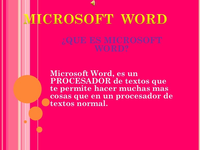 microsoftword-130114184044-phpapp01-thumbnail-4.jpg?cb=1358188936