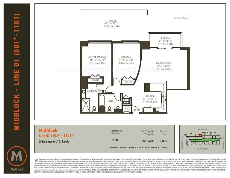 Brilliant Midblock Floor Plans Download Free Architecture Designs Scobabritishbridgeorg