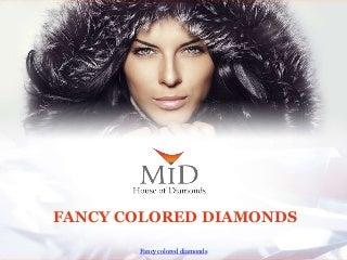 Purchasing Loose Diamonds In Phoenix, Ariz