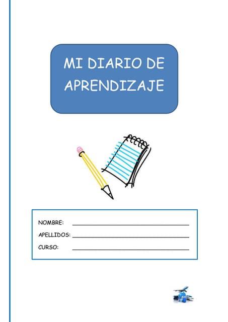 Mi diario de aprendizaje. 2 sesión. AGENCIA viajARTE