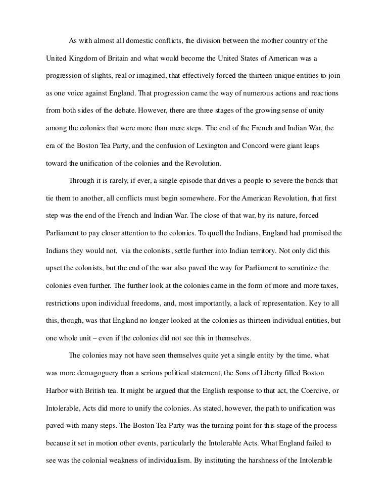 midterm essay response printed pdf