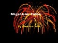 Migration Tales by Emeline