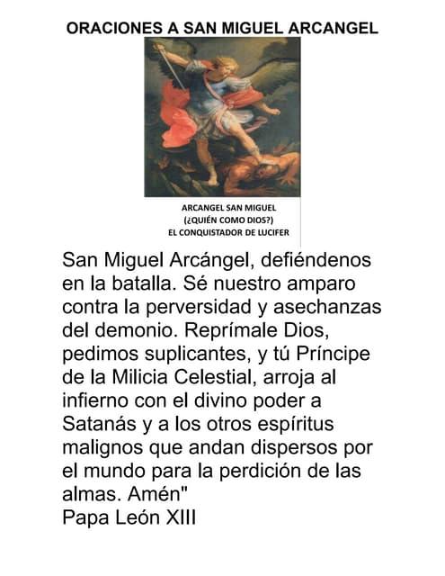 Felsebiyat Dergisi – Popular Revocacion De San Miguel In English