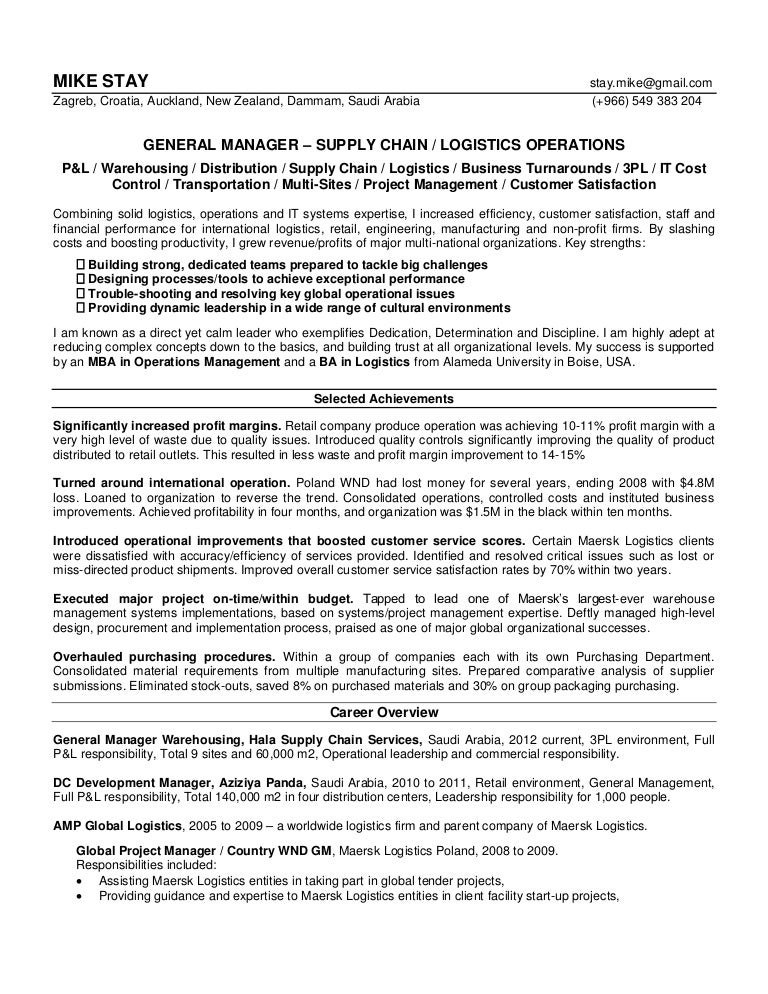 order accounting dissertation conclusion digital sales manager