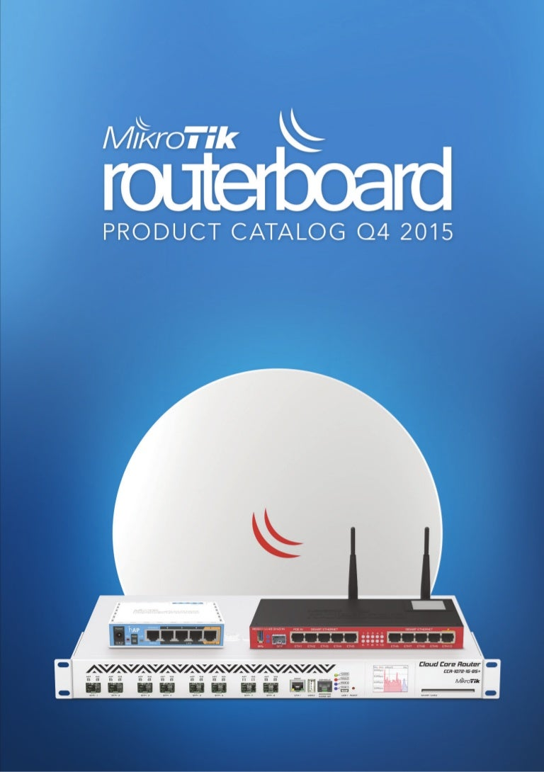 New Mikrotik Router Board rb260gsp Reliable Performance
