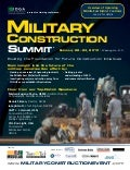 IDGA's Military Construction Summit 2010
