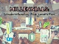 Millennials: Understanding the Generation