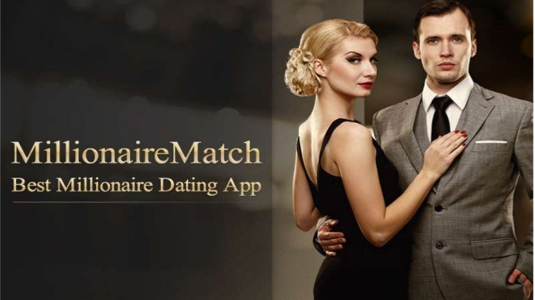 best millionaire dating appcall of duty ww2 matchmaking