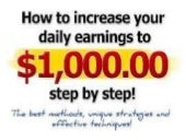 Millionnaire Profit Machine Review