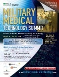 Military Medical Technology Summit