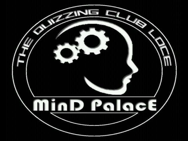 Mind Palace MELA Quizzing Session 2014