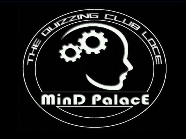 Mind palace gen quiz prelims