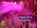 Digital trends in Vietnam 2013, Strategy for business