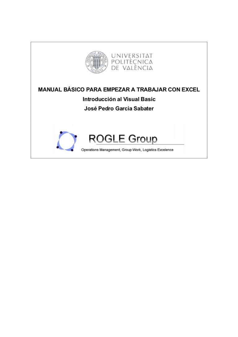 free graphic design resume templates download jobstreet resume