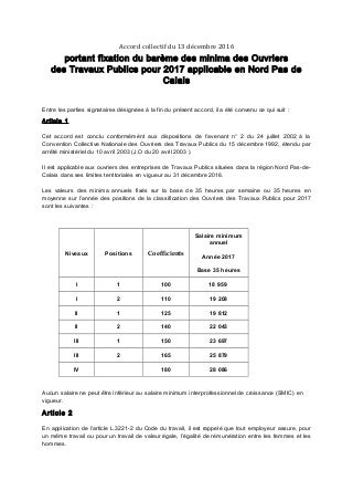 Rencontre Cougar Arras 62000 : Milfs Et Femmes Mâtures
