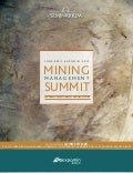 Mining Management Summit EspañOl