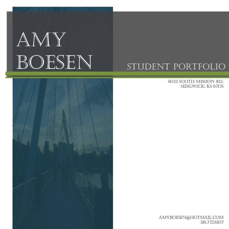 Amy boesen interior design portfolio for Online interior design portfolio