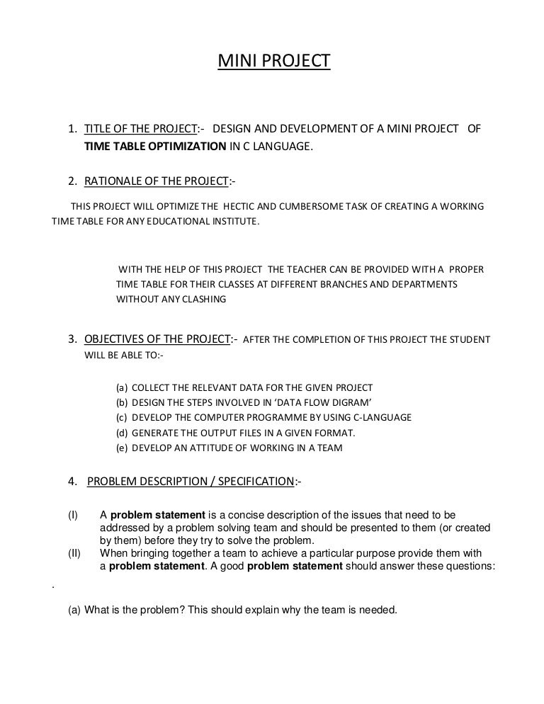 integrative network design project 3 essay Week 3  individual indp, part 2  review the assignment instructions in the university of phoenix material: integrative network design project write a 3- to 5-page paper that includes the following based on your chosen virtual organization.