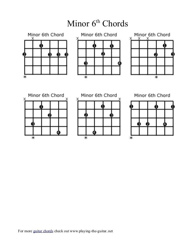 minor6thchords-120711205530-phpapp02-thumbnail-4.jpg?cb=1342040333