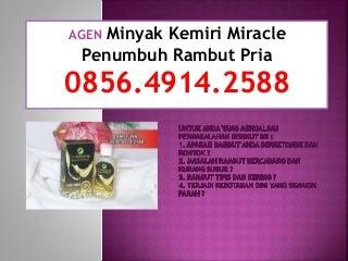 085649142588, Agen Obat Atasi Kerontokan Rambut Dan Obat Penumbuh Rambut Akibat Kerontokan.Siap Kirim Ke Bandar Lampung.