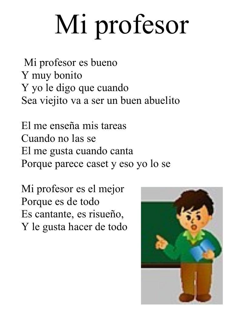 Profesora con alumno de santiago del estero x3 - 1 7