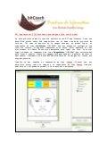 MIT App Inventor2 Pintar en Imagen