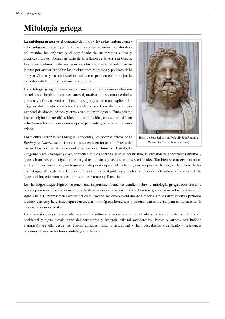 mitologagriega-140719121414-phpapp02-thumbnail-4.jpg?cb=1422400964
