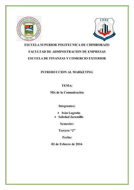 a2dea4a137 Vans Marketing Research Final Paper