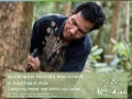 Sustainable forestry investment in Southeast Asia: Catalysing impact and mobilising capital