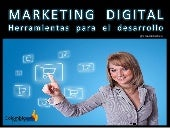 Marketing Digital para Empresarios