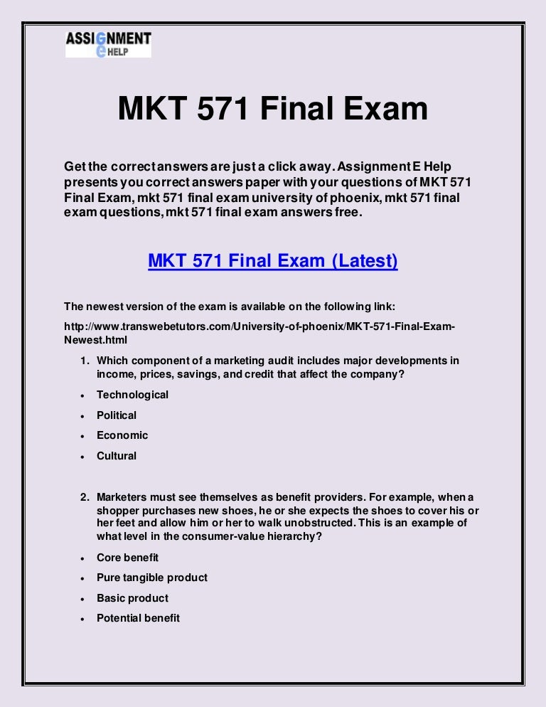 mkt 331 exam 1 Mkt 327 - introduction to marketing free flashcards and flash card maker at michigan state (msu.