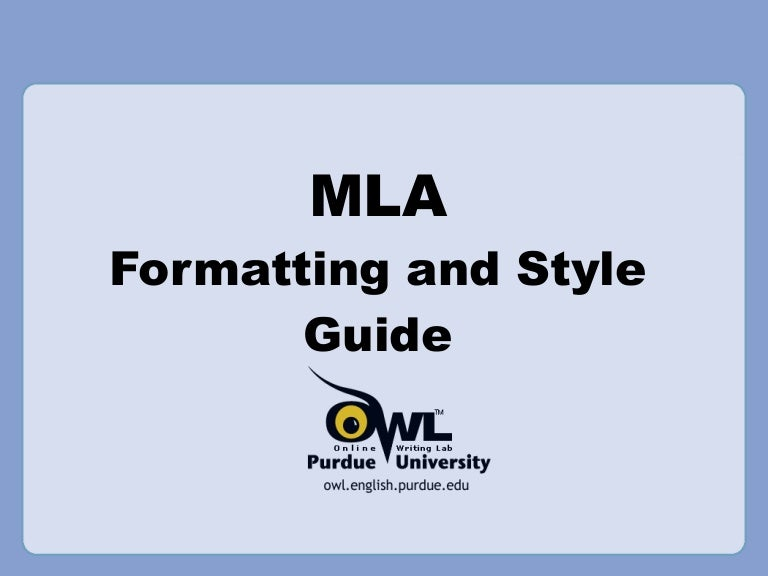 Mla info ccuart Image collections