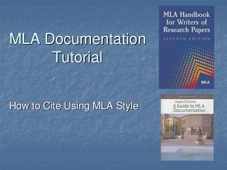 mla for research papers Every research paper must include a works cited page(s) the works cited list is placed at the end of the paper, beginning on a new page the header for the works cited page(s) should be similar to the header for the inner pages, which includes author name and the page number at the top.