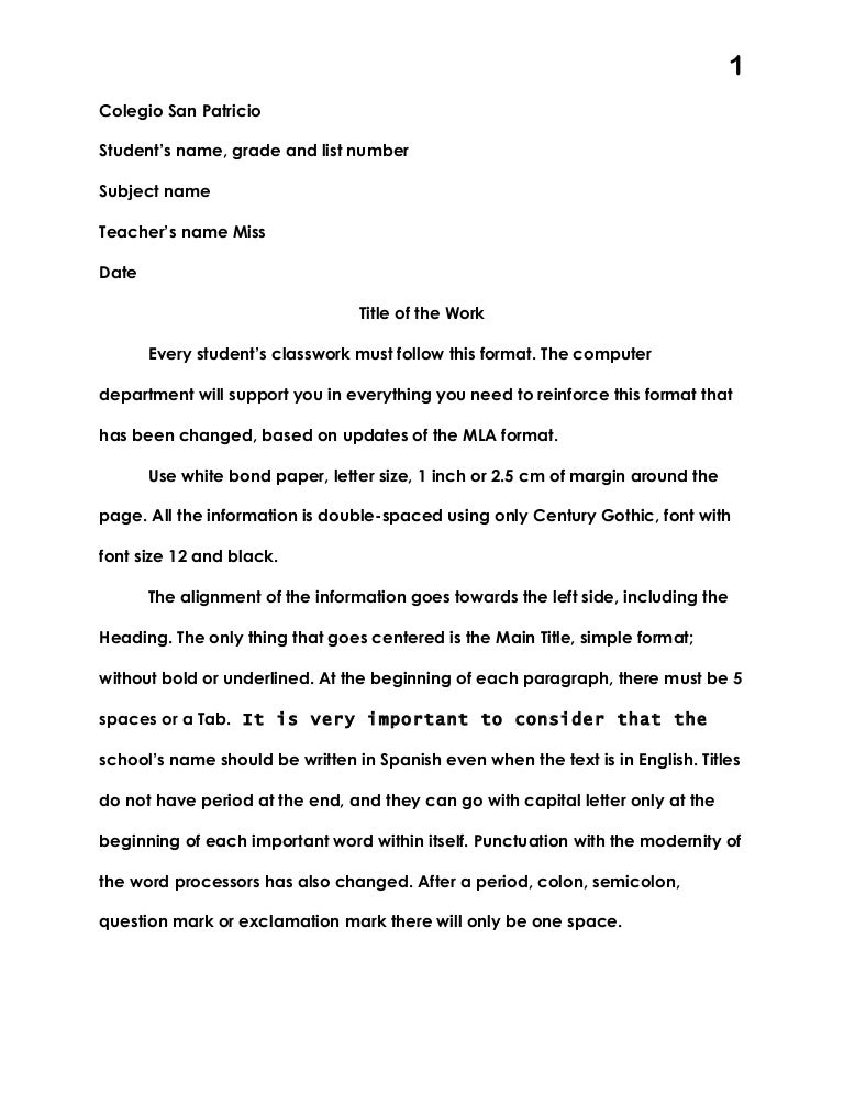 Letter of recommendation in spanish vatozozdevelopment letter spiritdancerdesigns Image collections
