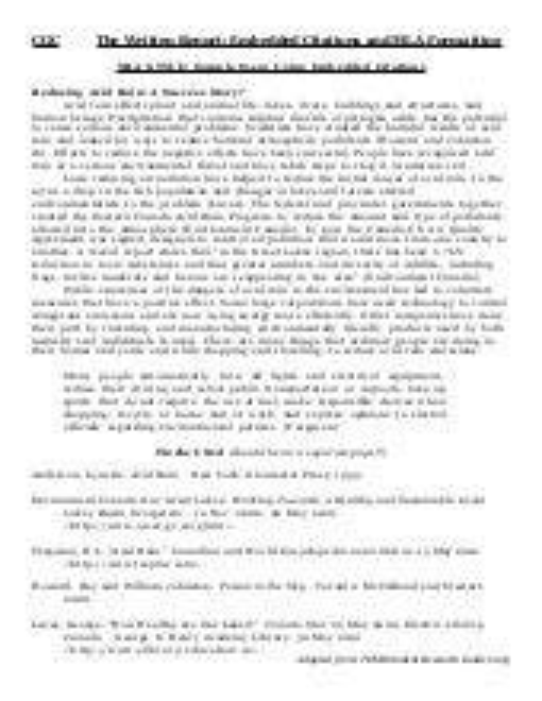 Mla Sample Essay Mlasampleessayphpappthumbnailjpgcb
