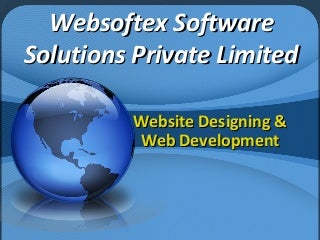 Mlm software, payroll software, tds software, chit fund software, online software, hr payroll software, mlm gift plan
