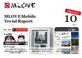 2012-10 MLOVE Mobile Trend Report Preview