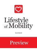 MLOVE Lifestyle of Mobility - Preview
